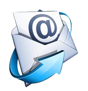 icono-email11