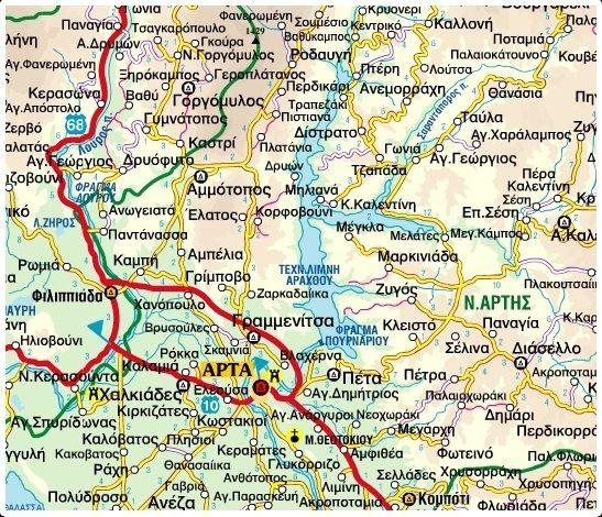 map-korfoboyni1